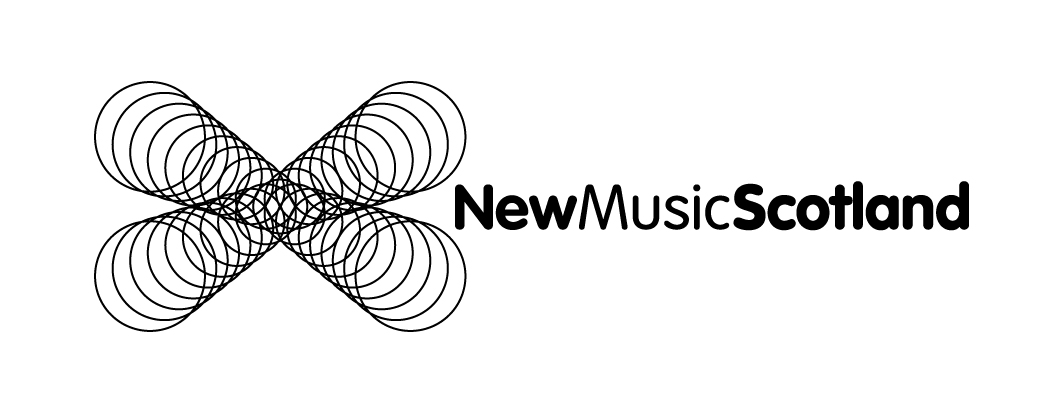 New Music Scotland – Job Advert