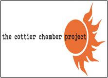 cottier chamber