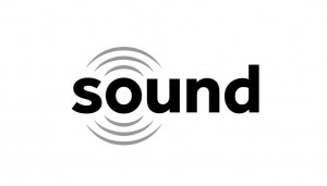new sound logo