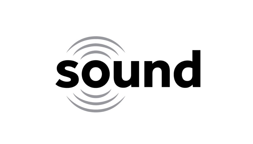 sound logo 1280x800px - photo #1