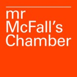 McFalls