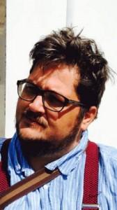 John De Simone