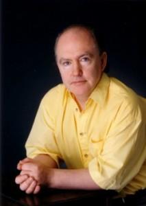 Edward McGuire