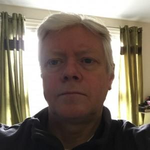 Alan Munro