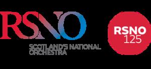 rsno-logo_125