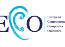 ECCO -Call for Works –Ensemble Fractales–Brussels2020