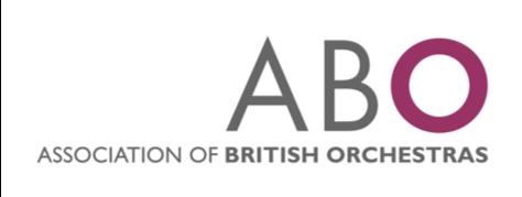 ABO – Brexit Briefing