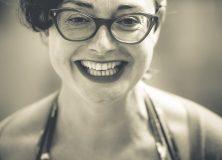 Cathie Boyd – Cryptic