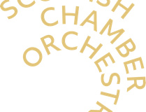 New Vibe: A Scottish Chamber Orchestra project for teenagers with diagnosed mental health issues, in partnership with NHS Lothian's Child and Adolescent Mental Health Service (CAMHS)